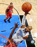 Orlando Magic - Vince Carter Photo Photo