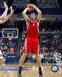 Houston Rockets - Luis Scola Photo Photo