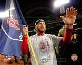 Boston Red Sox - Ryan Dempster Photo Photo