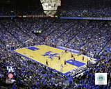 Kentucky Wildcats  Photo Photo