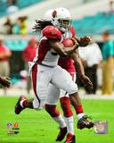 Arizona Cardinals - Tim Hightower Photo Photo