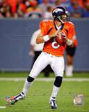 Denver Broncos - Kyle Orton Photo Photo