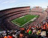 Cleveland Browns Photo Photo