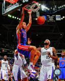 Detroit Pistons - Tayshaun Prince Photo Photo