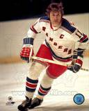 New York Rangers - Vic Hadfield Photo Photo