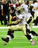 New Orleans Saints - Mark Ingram Photo Photo