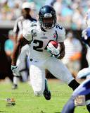 Jacksonville Jaguars - MontelL Owens Photo Photo