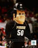 Purdue Boilmakers Photo Photo