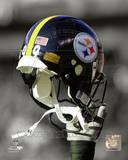 Pittsburgh Steelers Photo Photo