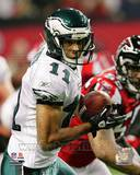 Philadelphia Eagles - Steve Smith Photo Photo