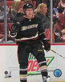 Anaheim Ducks - Toni Lydman Photo Photo