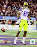 LSU Tigers - Terrence Toliver Photo Photo