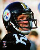 Pittsburgh Steelers - Terry Bradshaw Photo Photo