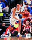 Kentucky Wildcats  - Tayshaun Prince Photo Photo