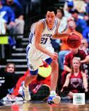 Kentucky Wildcats  - Tayshaun Prince Photo Photo
