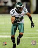 Philadelphia Eagles - Nnamdi Asomugha Photo Photo