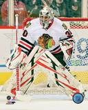 Chicago Blackhawks - Ray Emery Photo Photo