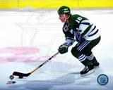 Hartford Whalers - Pat Verbeek Photo Photo