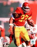 USC Trojans - Marcus Allen Photo Photo