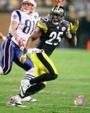 Pittsburgh Steelers - Ryan Clark Photo Photo