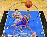 Detroit Pistons - Tayshaun Prince Photo Photo