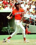 San Francisco Giants - Willie McCovey Photo Photo