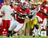 Alabama Crimson Tide - Mark Ingram Photo Photo