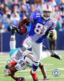 Buffalo Bills - Terrell Owens Photo Photo