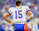 Florida Gators - Tim Tebow Photo Photo
