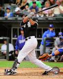 Chicago White Sox - Paul Konerko Photo Photo