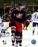 Columbus Blue Jackets - Ryan Johansen Photo Photo