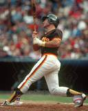 San Diego Padres - Steve Garvey Photo Photo