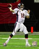 Denver Broncos - Peyton Manning Photo Photo