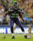 Seattle Seahawks - Kam Chancellor Photo Photo