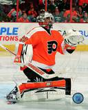 Philadelphia Flyers - Ray Emery Photo Photo