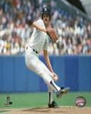 New York Yankees - Ron Guidry Photo Photo