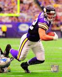 Minnesota Vikings - Kyle Rudolph Photo Photo