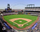 Colorado Rockies Photo Photo