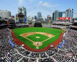 San Diego Padres Photo Photo