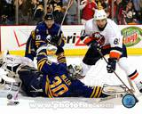 Buffalo Sabres - Ryan Miller Photo Photo