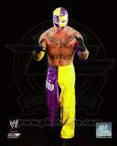 World Wrestling Entertainment - Rey Mysterio Photo Photo