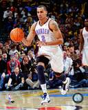 Oklahoma City Thunder - Thabo Sefolosha Photo Photo