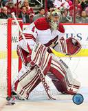 Phoenix Coyotes - Mike Smith Photo Photo