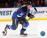 St Louis Blues - Vladimir Tarasenko Photo Photo