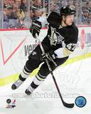 Pittsburgh Penguins - Simon Despres Photo Photo
