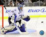 Tampa Bay Lightning - Mike Smith Photo Photo