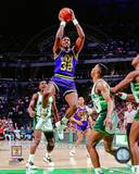 Utah Jazz - Karl Malone Photo Photo