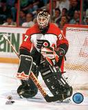 Philadelphia Flyers - Ron Hextall Photo Photo