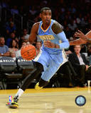 Denver Nuggets - Quincy Miller Photo Photo