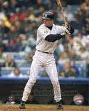 New York Yankees - Paul O'Neill Photo Photo